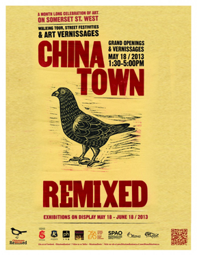 http://chinatownremixed.ca/
