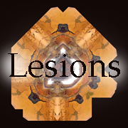 leisions
